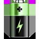 аккумулятор электровелосипеда