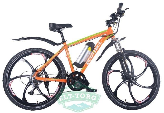 для какого распродажа велосипедов взрослых в москве телефоны, часы