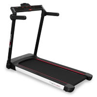 CARBON FITNESS T510 SLIM