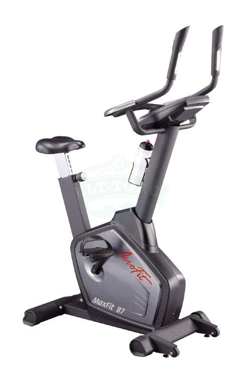 Велоэргометр MaxFit B7