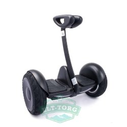 Сегвей Hoverbot mini Robot 800W