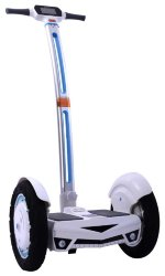 Сигвей Airwheel S3 1000W синий