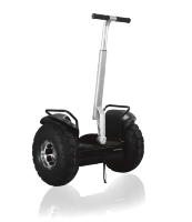 Сегвей Smart Wind Rover Allroad 2000W