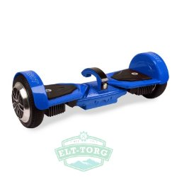 Гироскутер Hoverbot A-16 Premium 700W