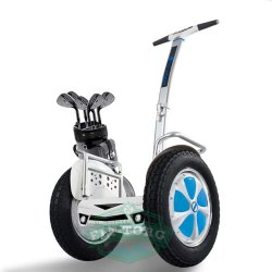 Сегвей AirWheel S5 1000W